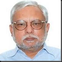 7th CPC - Member - Shri.Vivek Rae