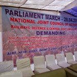 March to Parliament 28.04.2015-5