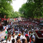 March to Parliament 28.04.2015-6