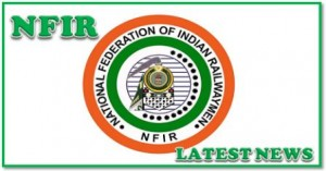 NFIR LATEST NEWS