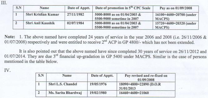 acp macp nfir-2