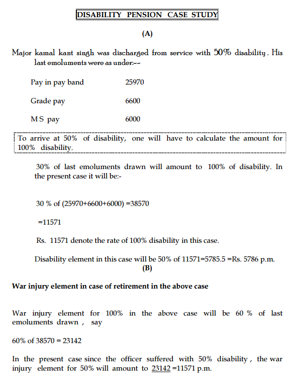 defence pension calculation-2