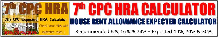 cpc banner3