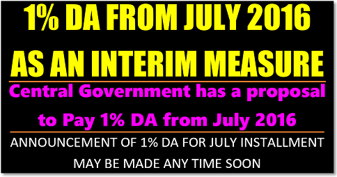 da-from-july-2016-in-7-cpc