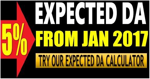 expected-da